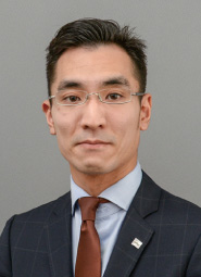 川口 慎平