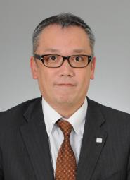 中村 厚史