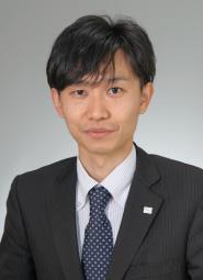 小野沢 和寛