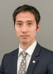 坂田 潤紀